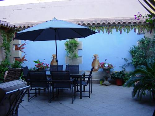 Casa La Vuelta