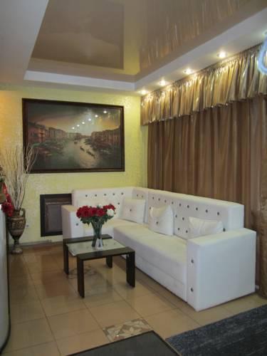 Shato Hotel