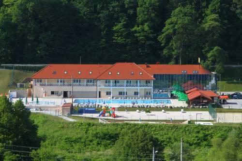 Hotel Aqua Roma