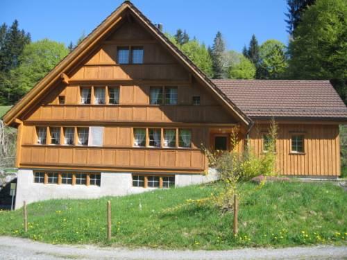 Waldheim Baschloch