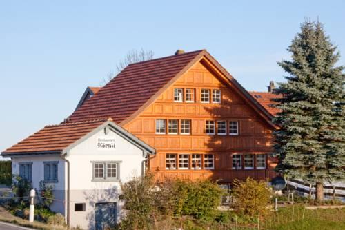 Landgasthaus Hörnli