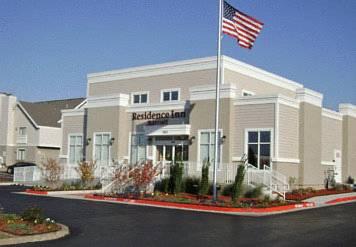 Residence Inn by Marriott Oklahoma City West
