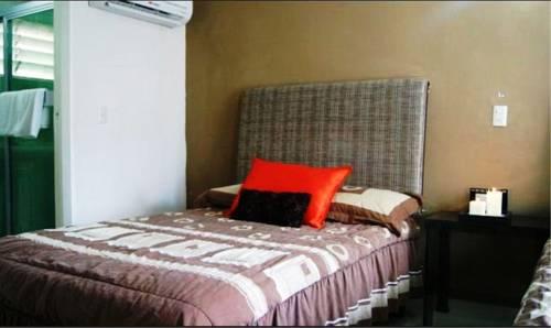 Hotel Kuliacan