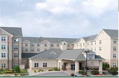 Homewood Suites by Hilton Bentonville-Rogers