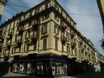 Torino D'Epoca