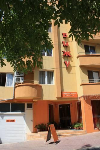 Hotel Biju