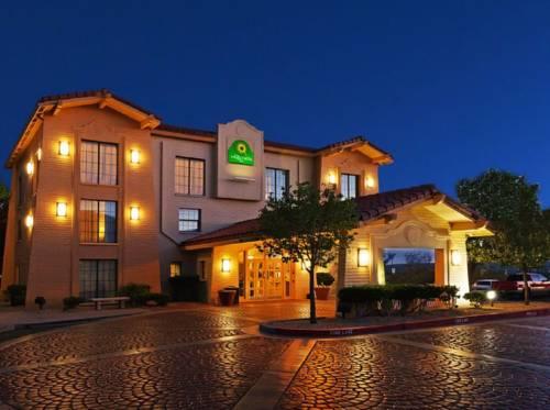 La Quinta Inn El Paso West