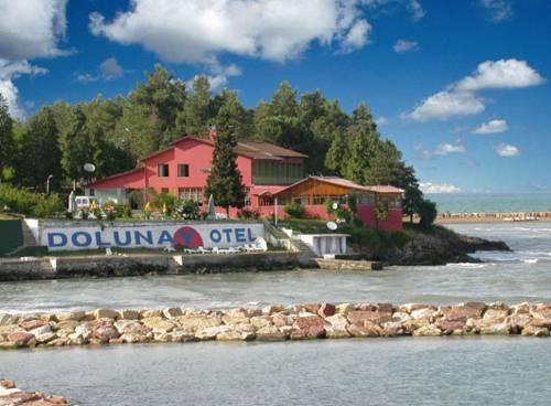 Dolunay Hotel