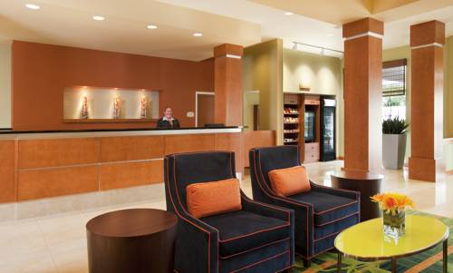 Fairfield Inn & Suites Winnipeg