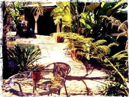 Casa Velha Guest House