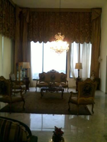 Villa Harissa