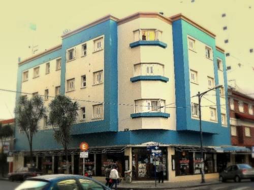 Hotel Po