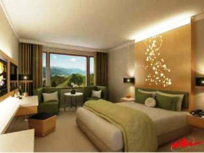 Travellers Hotel Sentani