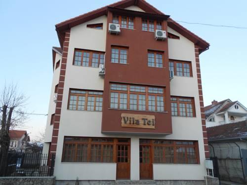 Vila Tei