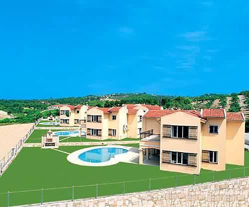 Hotel Adavilla