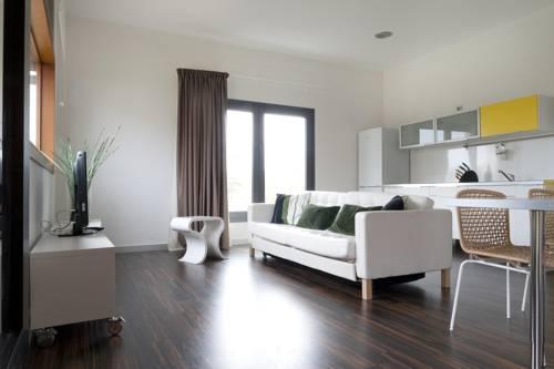 Apartamentos Santa Catalina