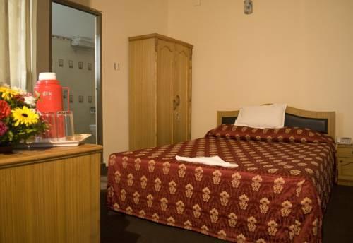 Rosebud Hotel & Resort
