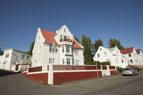 Guesthouse AkurInn