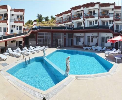Grand Ruya Hotel