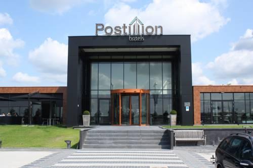 Postillion Utrecht Bunnik