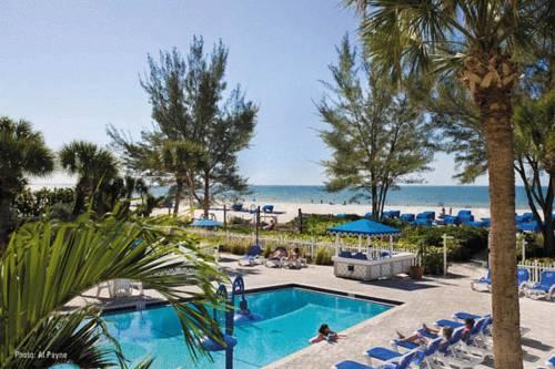 Guy Harvey Outpost - A TradeWinds Beach Resort