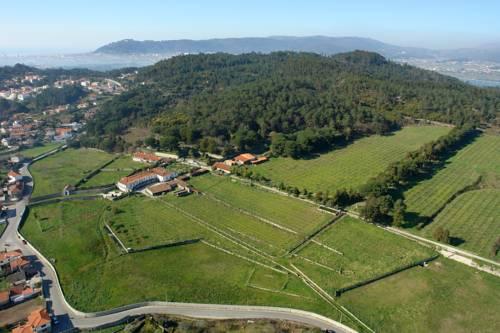 Quinta do Paco d'Anha