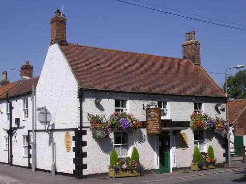 Thornton Hunt Inn