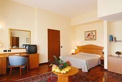 Hotel Il Duca d'Este
