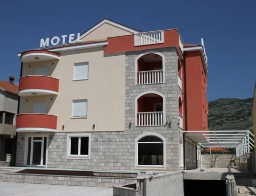 Motel Aćimović