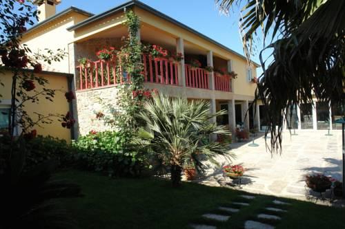 Quinta Da Ramalha