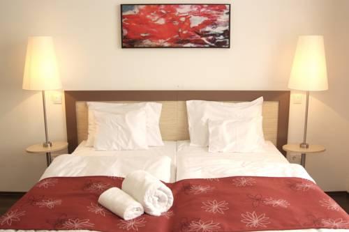 Hotel Opal Superior