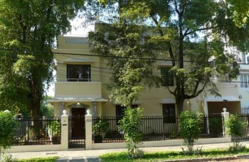 Casa Castellana B&B Inn