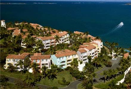 Las Casitas Village - A Waldorf Astoria Resort