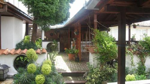 Villa MoMir