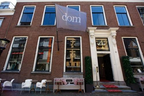 Hotel Dom