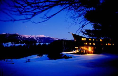 Stowehof Inn & Resort