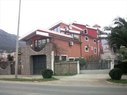 Villa Kolović