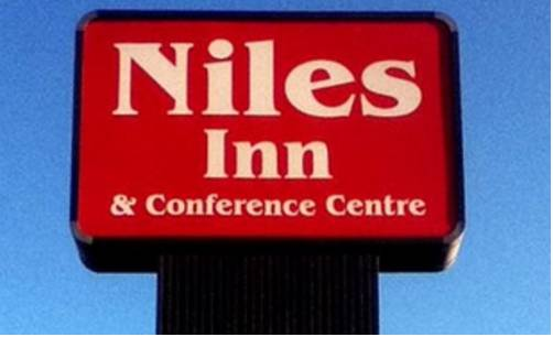 Niles Inn and Conference Centre