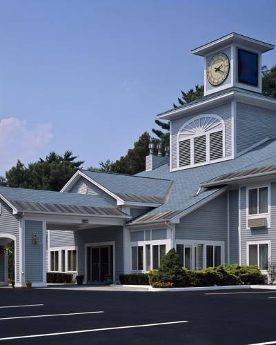 Inn at Clifton Park