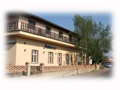 Retro Vrbovec