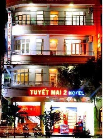 Tuyet Mai Hotel 2