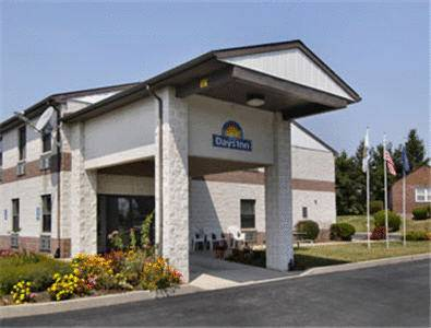 Days Inn Lancaster Dutch Country