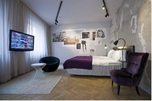 Story Hotel