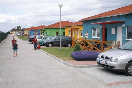 Holiday Village Senec