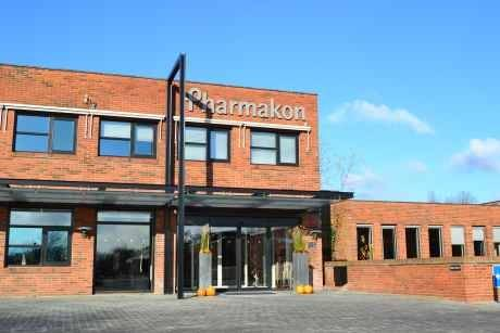 Pharmakon Hotel & Conferencecenter