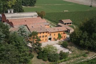 Apartment Vecchio Castellazzo