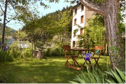 Hotel Badaín