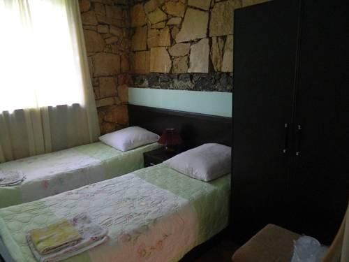 Gayane Hotel