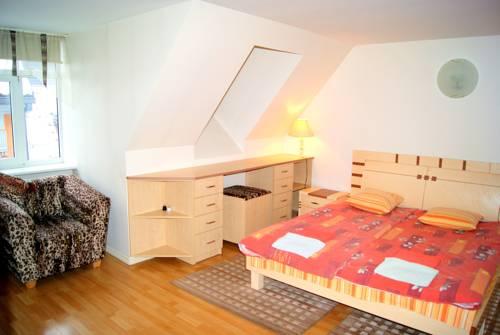 RigaHome R. Vāgnera 16 Apartment