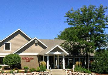 Residence Inn Milwaukee Brookfield